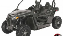 2014-arctic-cat-wildcat-trail-xt-photos-utvunderground.com023