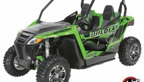 2014-arctic-cat-wildcat-trail-xt-photos-utvunderground.com024