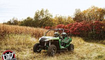 2014-arctic-cat-wildcat-trail-xt-photos-utvunderground.com026