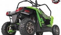 2014-arctic-cat-wildcat-trail-xt-photos-utvunderground.com027