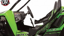 2014-arctic-cat-wildcat-trail-xt-photos-utvunderground.com028