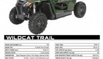 2014-arctic-cat-wildcat-trail-xt-specs-utvunderground.com