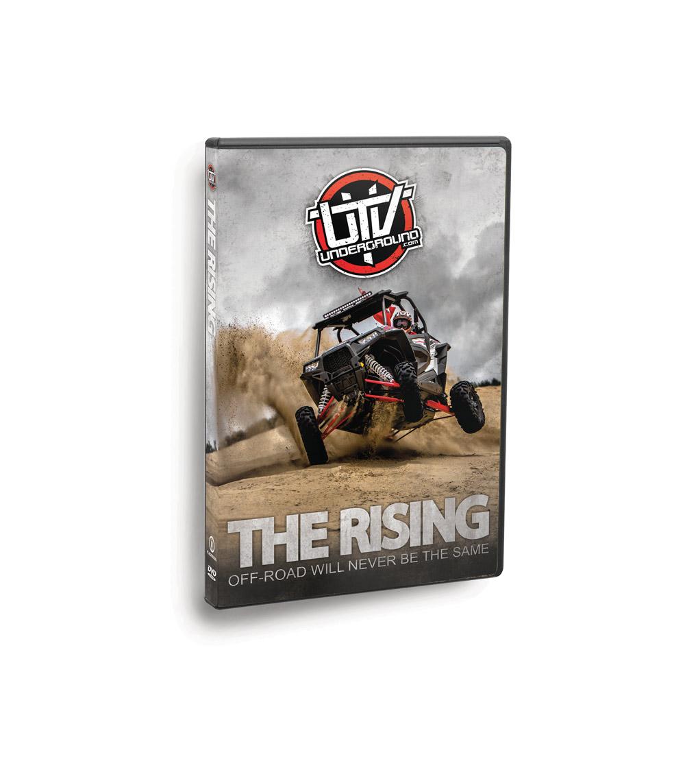 utvunderground-dvd-the-rising-2