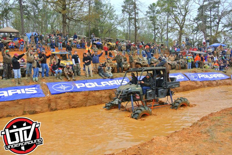2013-High-Lifter-Mud-Nationals-Polaris-Photos-UTVUnderground.com018