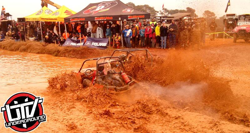 2013-High-Lifter-Mud-Nationals-Polaris-Photos-UTVUnderground.com041