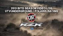 2013-bitd-season-video-log-utvunderground.com