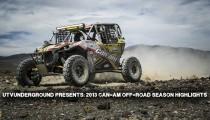 2013-can-am-off-road-season-highlights-video-utvunderground.com