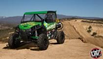 2013-john-deere-gator-rsx-850i-worcs-poduction-850-magnum-offroad-utvunderground.com-vincent-knakal001