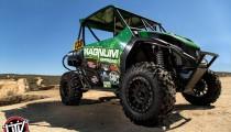 2013-john-deere-gator-rsx-850i-worcs-poduction-850-magnum-offroad-utvunderground.com-vincent-knakal079