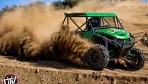 2013-john-deere-gator-rsx-850i-worcs-poduction-850-magnum-offroad-utvunderground.com-vincent-knakal105