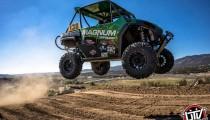 2013-john-deere-gator-rsx-850i-worcs-poduction-850-magnum-offroad-utvunderground.com-vincent-knakal106