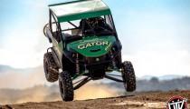 2013-john-deere-gator-rsx-850i-worcs-poduction-850-magnum-offroad-utvunderground.com-vincent-knakal110