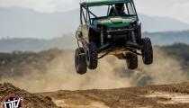 2013-john-deere-gator-rsx-850i-worcs-poduction-850-magnum-offroad-utvunderground.com-vincent-knakal111