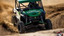 2013-john-deere-gator-rsx-850i-worcs-poduction-850-magnum-offroad-utvunderground.com-vincent-knakal113