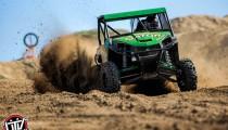 2013-john-deere-gator-rsx-850i-worcs-poduction-850-magnum-offroad-utvunderground.com-vincent-knakal120