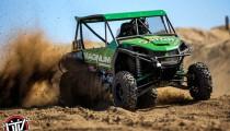 2013-john-deere-gator-rsx-850i-worcs-poduction-850-magnum-offroad-utvunderground.com-vincent-knakal121