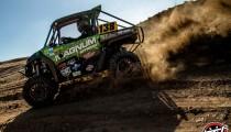 2013-john-deere-gator-rsx-850i-worcs-poduction-850-magnum-offroad-utvunderground.com-vincent-knakal127