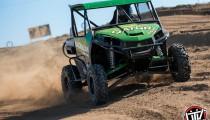 2013-john-deere-gator-rsx-850i-worcs-poduction-850-magnum-offroad-utvunderground.com-vincent-knakal129