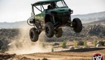 2013-john-deere-gator-rsx-850i-worcs-poduction-850-magnum-offroad-utvunderground.com-vincent-knakal133
