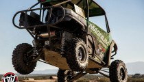 2013-john-deere-gator-rsx-850i-worcs-poduction-850-magnum-offroad-utvunderground.com-vincent-knakal135