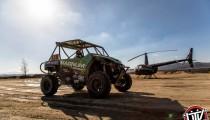 2013-john-deere-gator-rsx-850i-worcs-poduction-850-magnum-offroad-utvunderground.com-vincent-knakal136