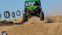 2013-john-deere-gator-rsx-850i-worcs-poduction-850-magnum-offroad-utvunderground.com-vincent-knakal141