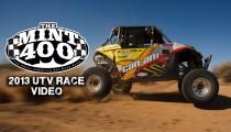 2013-mint-400-race-video-utvunderground.com
