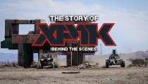 2013-xp1k-the-story-utvunderground.com