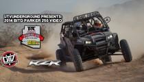 2014-bitd-parker-250-polaris-racing-video-utvunderground.com
