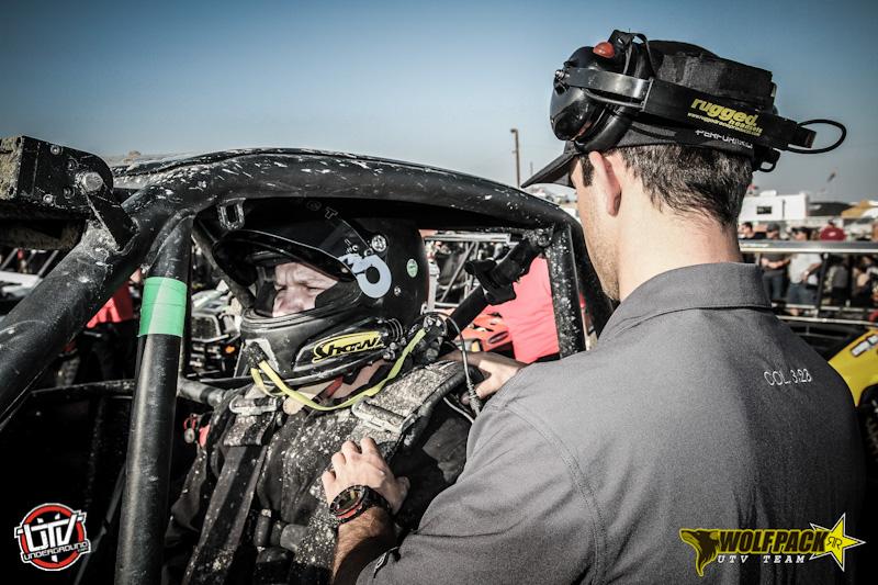 2014-jacob-shaw-utvunderground-team-driver004