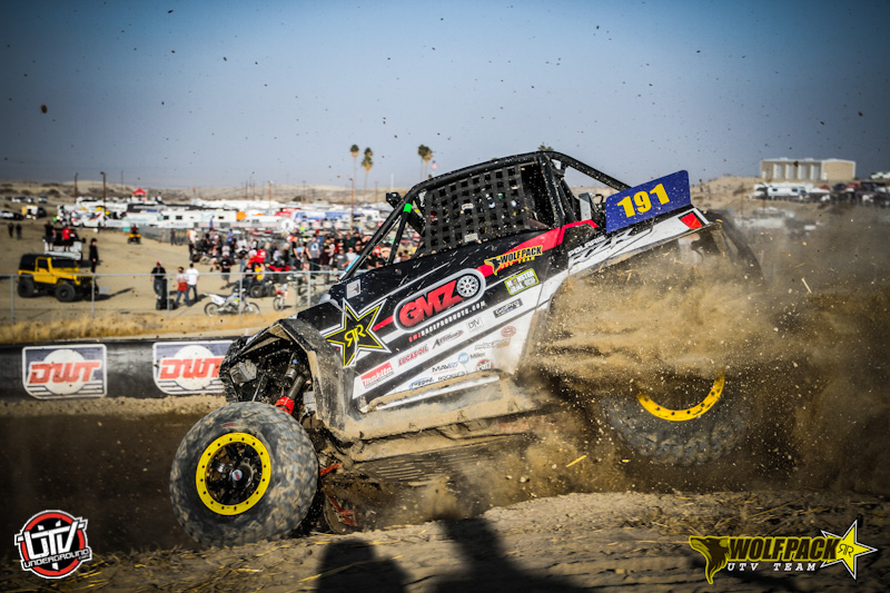 2014-jacob-shaw-utvunderground-team-driver016