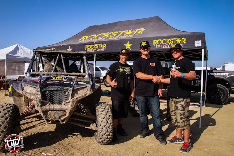 2014-jacob-shaw-utvunderground-team-driver046