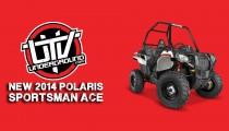 2014-polaris-sportsman-ace-feature-utvunderground.com