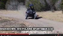 2014-polaris-sportsman-ace-shakedown-video-utvunderground.com