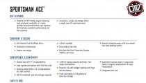 2014-sportsman-ace-utvunderground.com