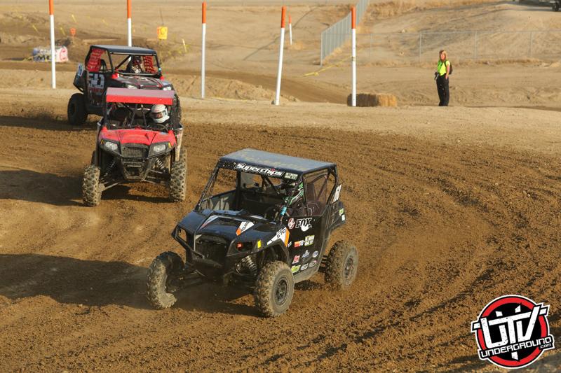 2014-worcs-rd1-taft-utv-race-utvunderground.com-harlen022