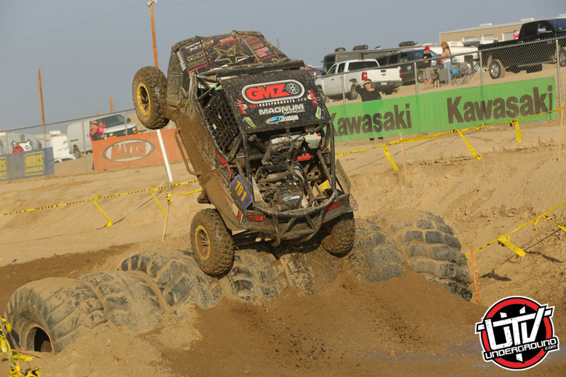 2014-worcs-rd1-taft-utv-race-utvunderground.com-harlen023