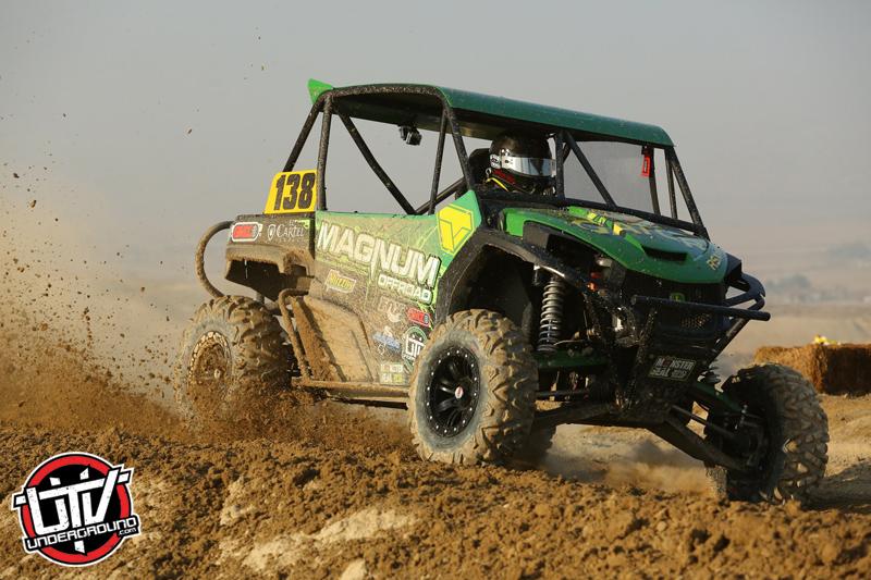 2014-worcs-rd1-taft-utv-race-utvunderground.com-harlen024