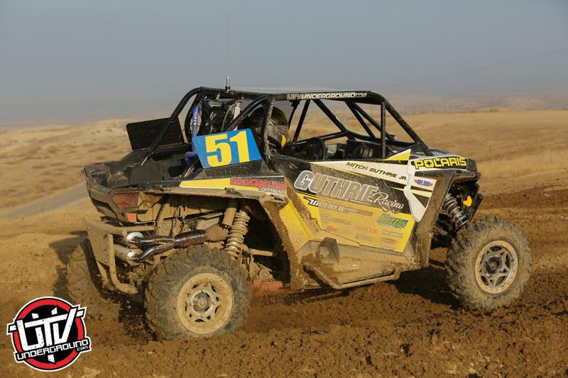 2014-worcs-rd1-taft-utv-race-utvunderground.com-harlen025
