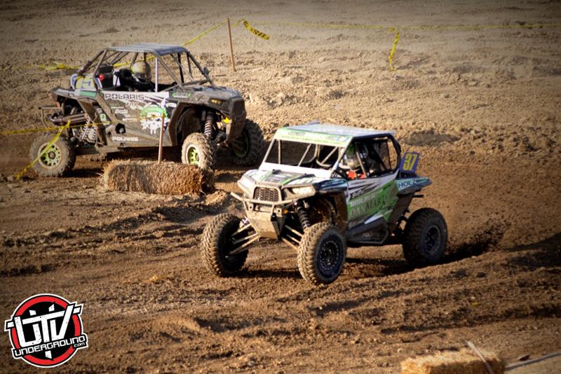 2014-worcs-utv-race-round-1-taft-utvunderground.com012