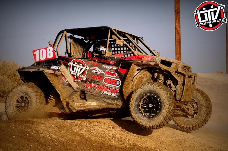 2014-worcs-utv-race-round-1-taft-utvunderground.com029