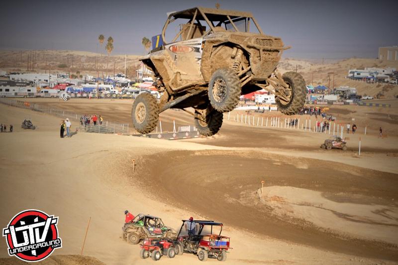 2014-worcs-utv-race-round-1-taft-utvunderground.com032