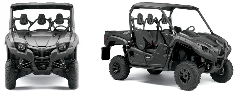 2014-yamaha-viking-special-edition-tactical-black-utvunderground.com