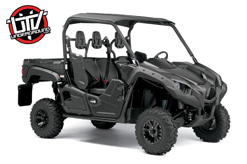 2014-yamaha-viking-tactical-black-SE-utvunderground.com002