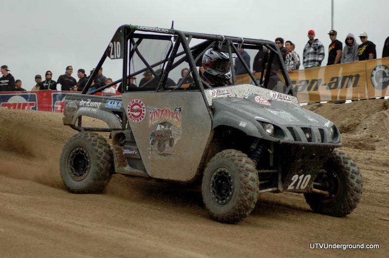 2011-worcs-rd4-anza-utvunderground.com062
