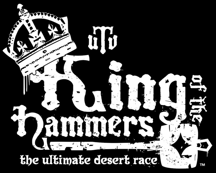 2014-king-of-the-hammers-black