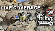 2014-king-of-the-hammers-live-coverage-utvunderground.com
