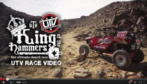2014-king-of-the-hammers-utv-race-video-polaris-racing-utvunderground.com