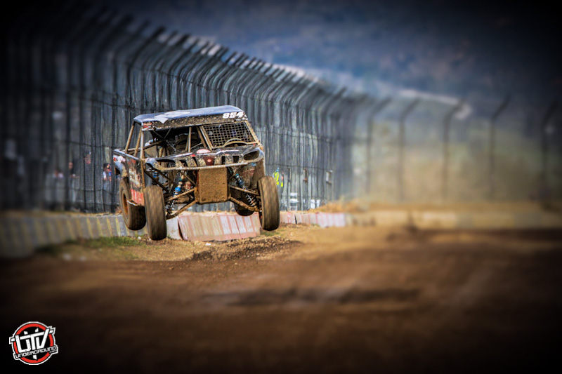 2014-lucas-oil-off-road-racing-socal-regional-utvunderground.com070