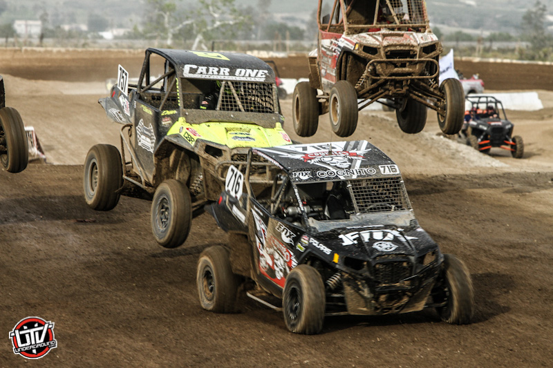2014-lucas-oil-off-road-racing-socal-regional-utvunderground.com073